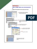 Copia de 1 16-1-2013 Acta Evaluacion Primaria