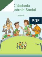 Modulo III - Versao Para Impressao