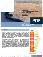 PEDRO BERTICHEVIC - Presentacion Seminario
