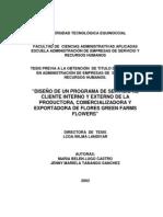 Programa de Servicio (1)
