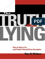 1570715114 Truth About Lying