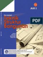 Kelas11 Smk Teknik-struktur-bangunan Dian
