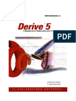 Derive 5