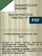 2-GUIA DE PRACTICA Nº 2