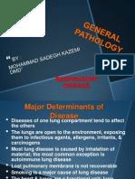 respiratory dis. Presentation1 for gen path.pptx