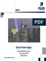 Voltage sag-piller Datacentre Dynamic Dubai Piller.pdf