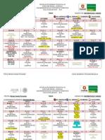 calendarizacion CICLO ESCOLAR 2013  -  2014.docx