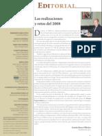 Sierra Exportadora, Revista Institucional N° 3