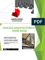 Analisis River Room Final