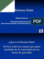 C4 Sistema Solar Final