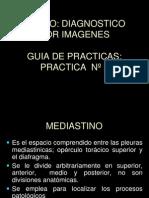 5-GUIA DE PRACTICA Nº 5