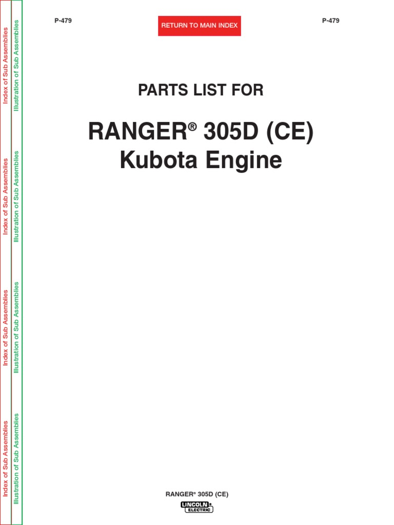 1510062514 parts lincoln ranger 305d pdf screw electrical connector lincoln ranger 305d wiring diagram at bakdesigns.co