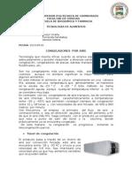 Congeladores de Aire LISTO(1)