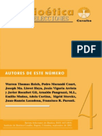 revistaseleccionesNo.4