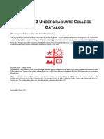 2012-2013_UndergraduateCatalog