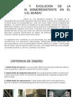 MOVIMIENTO DE SUELOS 2.ppt