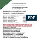 ACCT504 Case Study 1