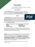 Computer_science Vol 1
