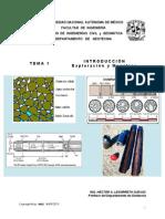 CDS_Tema 1 - 1