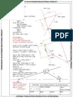 pol veloc-acel 2 Model (1).pdf