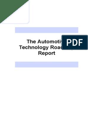 Peugeot 206 SW CC BEHR HELLA Receiver Drier Accumulator A//C 1998