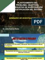 planteamientodelproblema-090529134112-phpapp01
