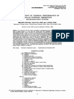INVESTIGATION OF THERMAL PERFORMANCE OF A SOLAR POWERED ABSORPTION.pdf