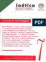 revistaseleccionesNo.7