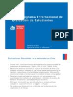 PISA-Programa-Internacional-de-Evaluación-de-Estudiantes