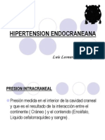 hipertension-endocraneana-1214279772252779-8