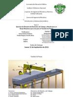 Introducción a Sistemas Automáticos - Tarea 7