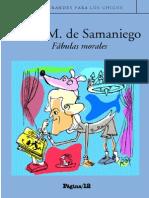 Fábulasmo.pdf