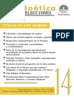 revistaseleccionesNo.14
