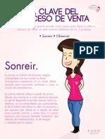 6_PASOS