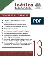 revistaseleccionesNo.13