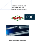 bare-conductor-and-wires.pdf