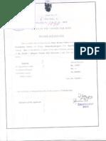 BIP_INCOM.pdf