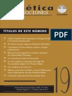 revistaseleccionesNo.19