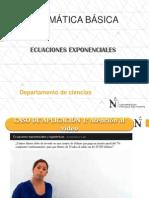 S4_Ecuaciones exponenciales