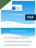 CASE STUDY AGL Energy Ltd.pptx