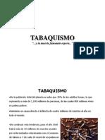 Tabaqui Smo