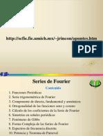 2 1 Revision Series y Transformada Fourier