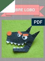 Pobre Lobo - Ema Wolf - Cuento