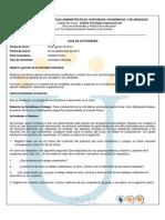102054 Guia de Actividades y Rubrica de Evaluacion Act 2 Reconocimiento Del Curso