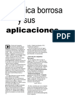 Fuzzy Into Esp.pdf0