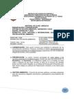 Unidad III.sistema Gestin ABRAES in