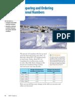 mathlinks9 ch 2 textbook