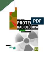 apostila radioprotecao.pdf