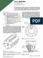 05253696_PMG_GEN.pdf