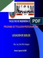 Licuaci�n_PTP.pdf
